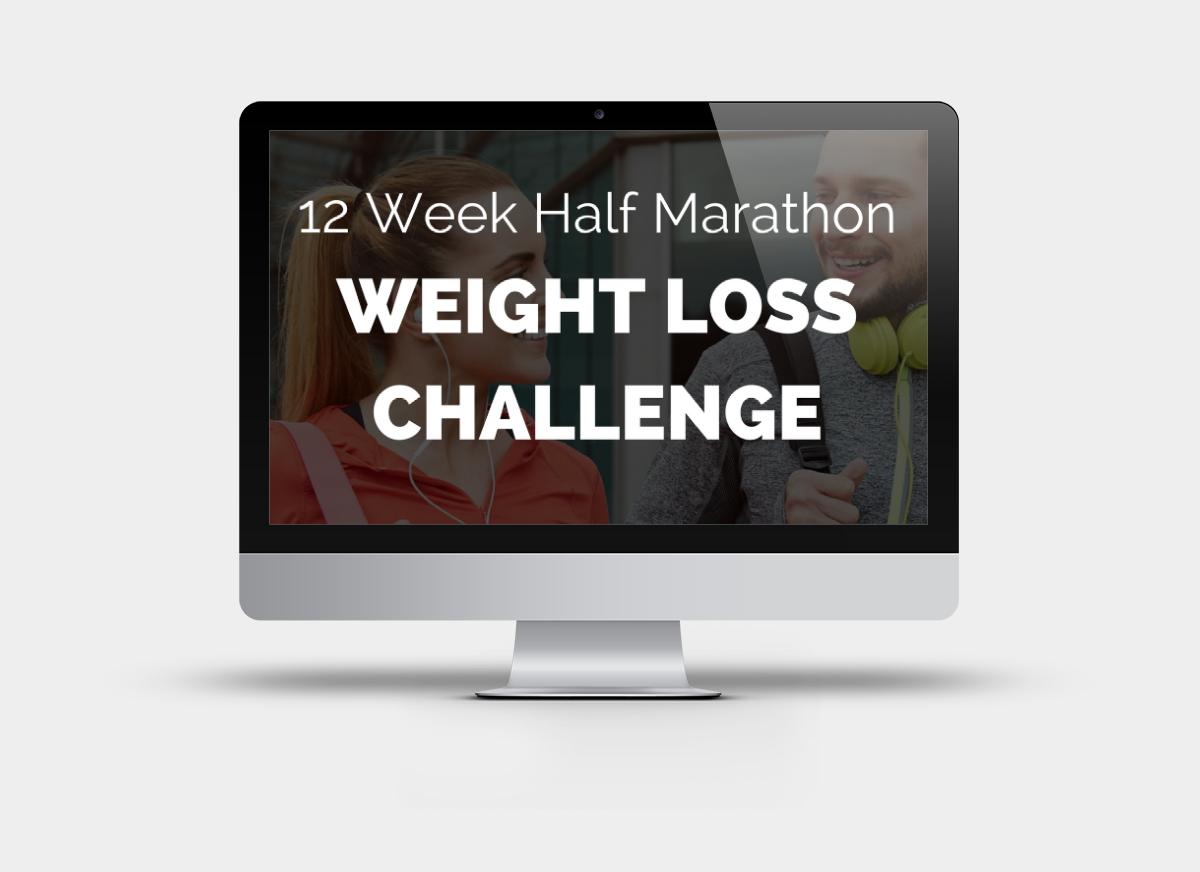 Weight loss tips at home image 5
