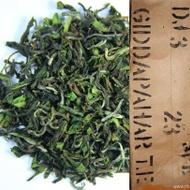 Giddapahar SFTGFOP1 China Spl from Thunderbolt Tea