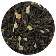 Cocoa Mint from Steeped Tea