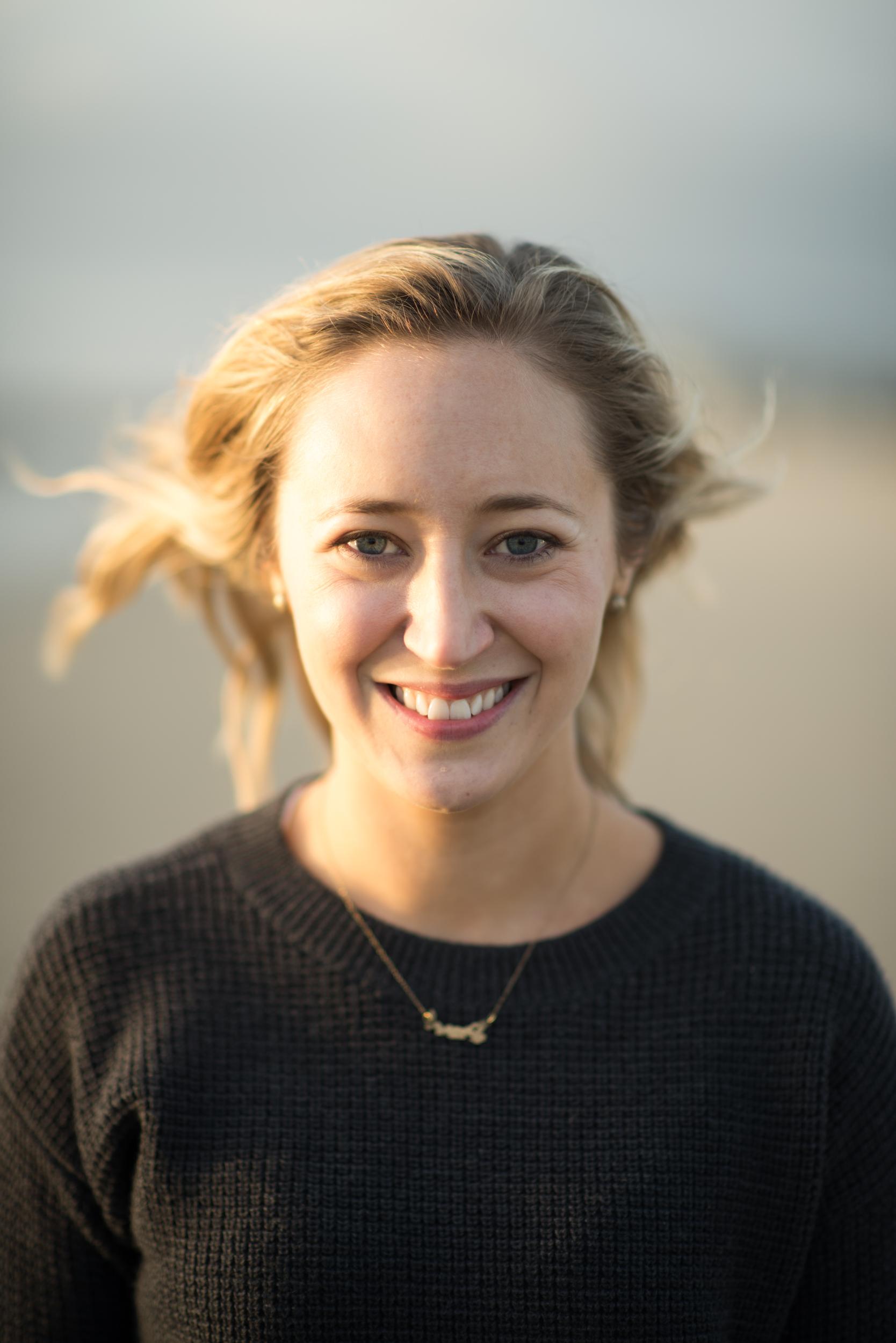 Kailea Switzer