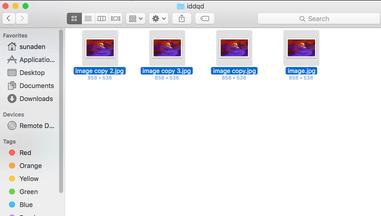 Overleaf upload multiple files to folder screenshot 2