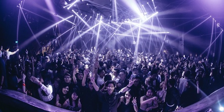 Familiarize yourself with Zouk's exciting 2017 programming