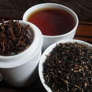 Khongea Golden Tippy Assam from Butiki Teas