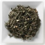 Cinnamon Orange Bai Mu Dan from Mahamosa Gourmet Teas, Spices & Herbs