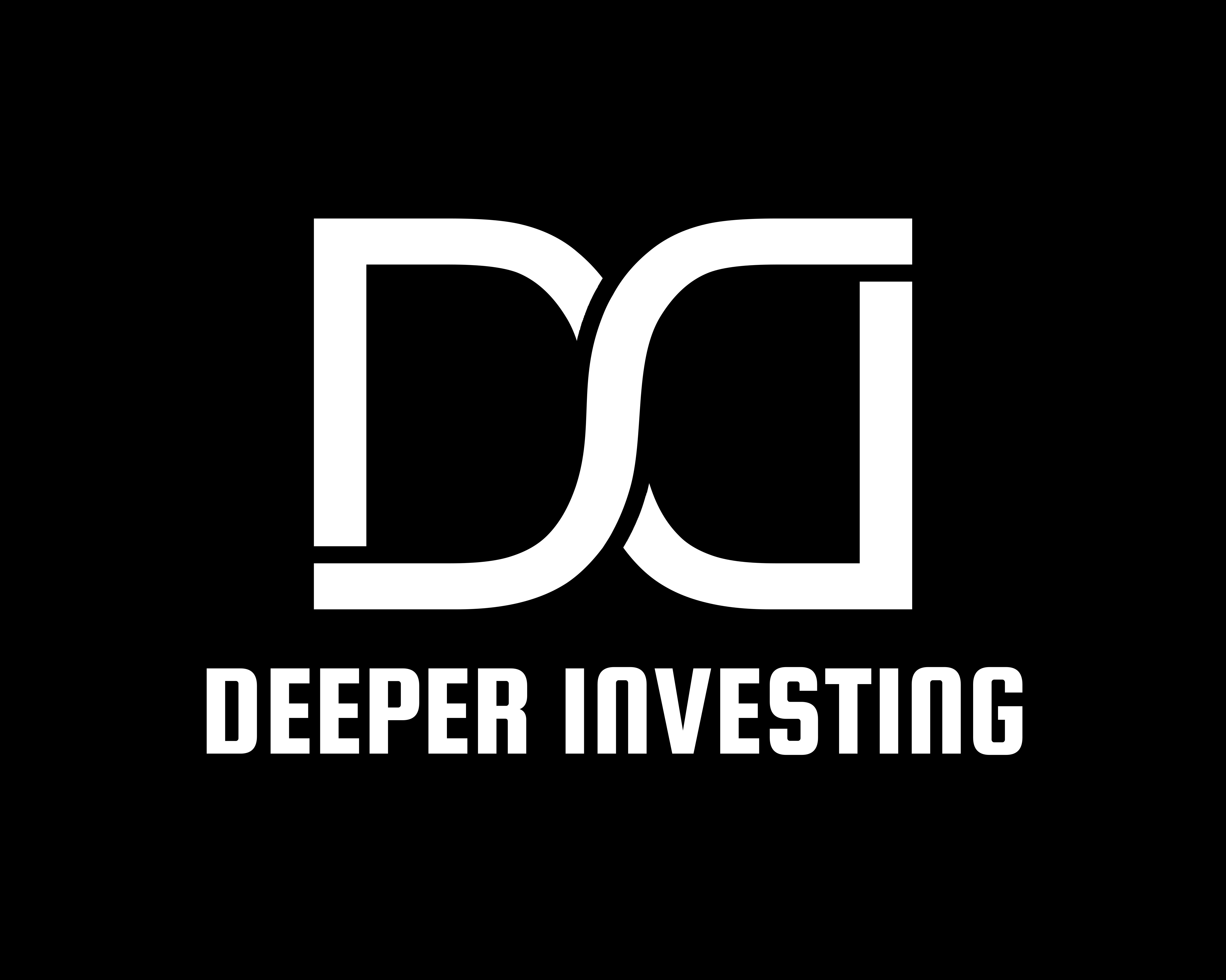 DEEPER Investing Team