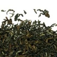 Darjeeling SFTGFOP1 Muskatell Puttabong from Tea & Tea