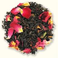 Vanilla Rose from The Jasmine Pearl Tea Company