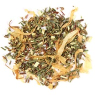 Green Rooibos Bonita from Adagio Teas