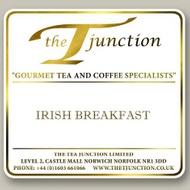 Irish Breakfast from The Tea Junction