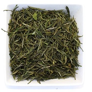 Jun Shan Yin Zhen Yellow Tea from Tealyra
