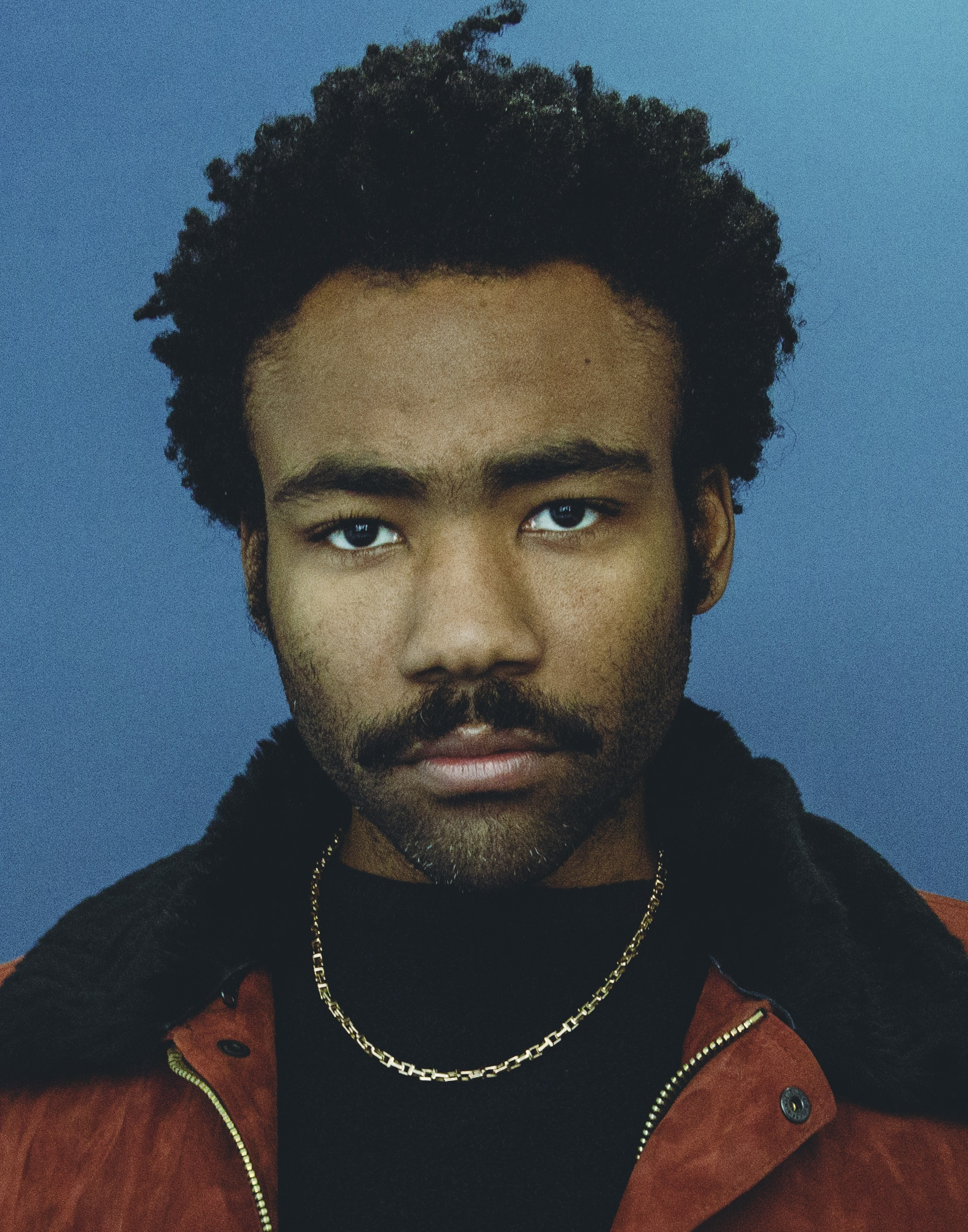 Donald Glover Reveals (Maybe) Why His 'Deadpool' Fell Apart With