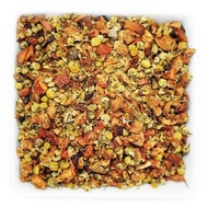 Sweet Apple Chamomile from Tealyra