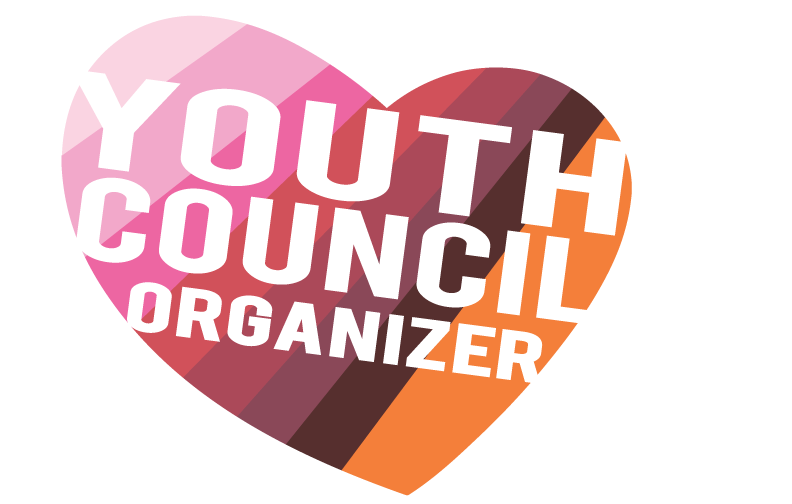 Yollocalli Youth Council Organizer