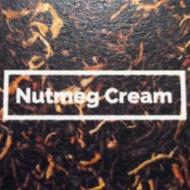 Nutmeg Cream from Butiki Teas