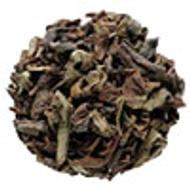 darjeeling, BPS from Lupicia