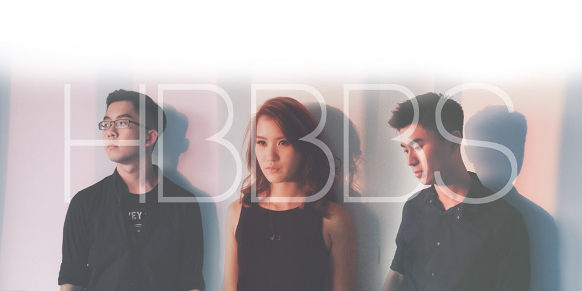 """""""Post-acoustic"""" trio HubbaBubbas to launch debut EP with a show at Aliwal Arts Centre"""