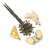 No 9 Emerald Alpine Oolong from Dachi Tea