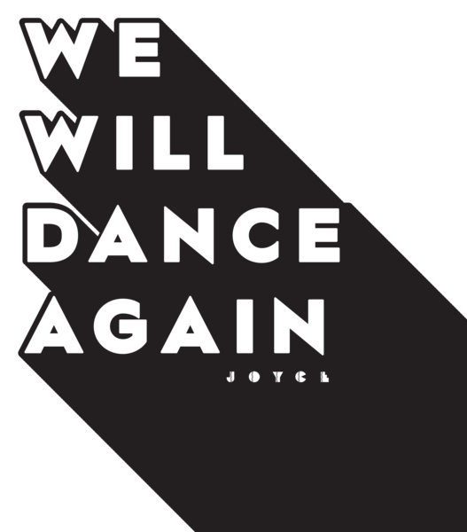 We Will Dance Again_Retropng