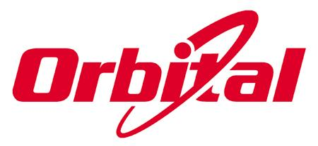 orbitalsciences