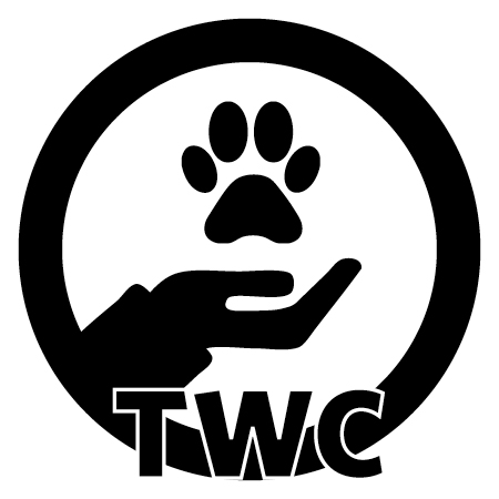 TWC: Advocates in Action