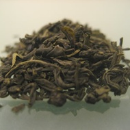 """9:00 AM (formerly """"Green Earl Grey"""" from Art of Tea"""