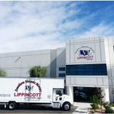 Southern Nevada Movers - Lippincott Van Lines image
