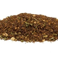 Rooibos After Seven from Subtle Tea