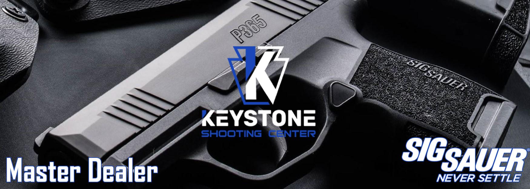 https://shop.keystoneshootingcenter.com/search?q=sig+sauer&sort=