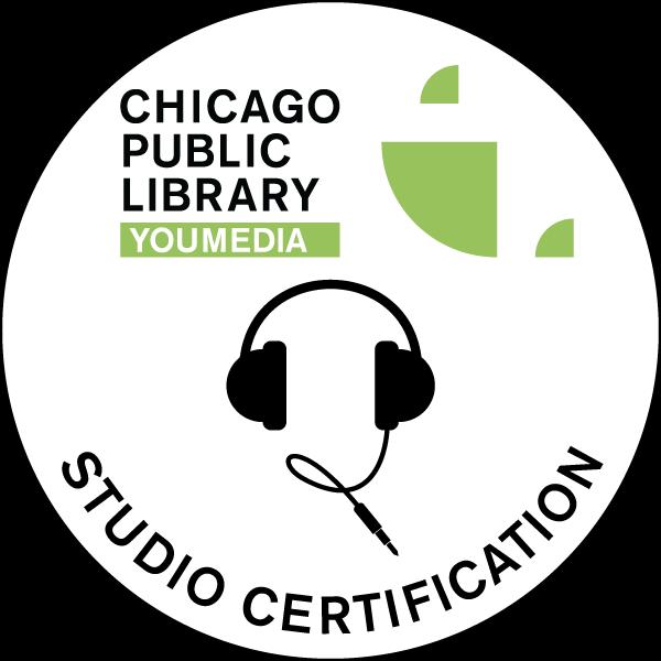 Studio Certified
