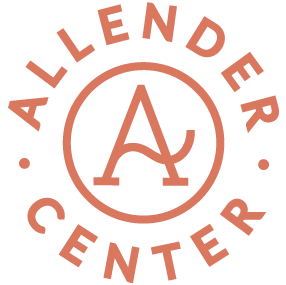 The Allenders & The Calls