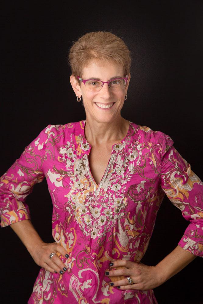 Jackie Kunkel