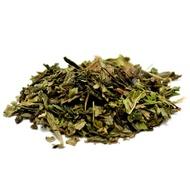 Sencha Mint from World Tea House