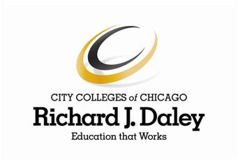 http://ccc.edu/colleges/daley/pages/default.aspx