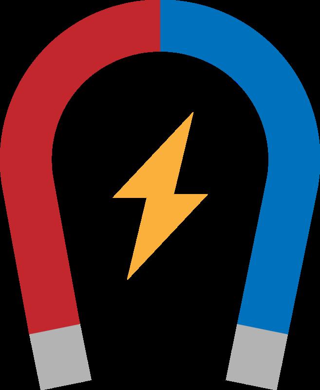 lead magnet man