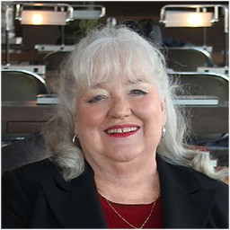 Margie Wakeman Wells