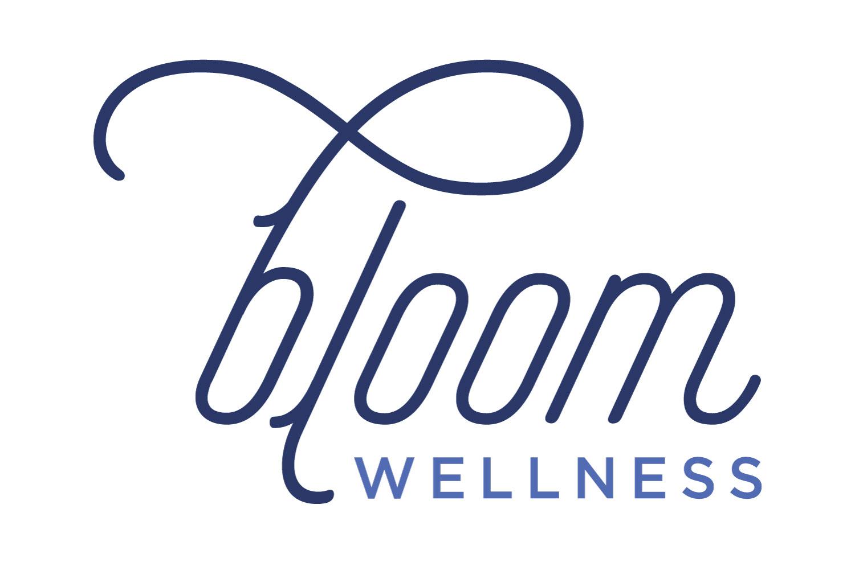 Bloom Wellness NZ
