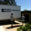 Reliable Delivery LLC Moving & Storage Photo 2
