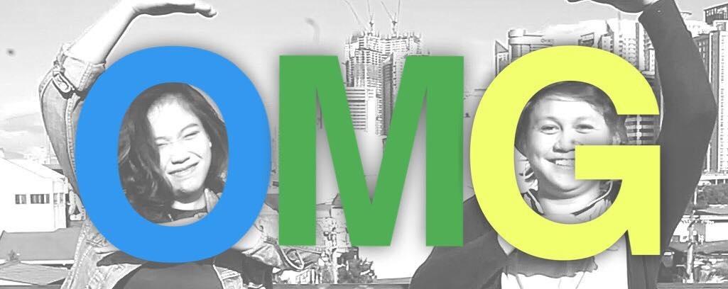 OhMyGosh MV Launch