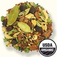 Yoga Blend from The Jasmine Pearl Tea Company