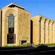Երևանի Պատմության Թանգարան – Yerevan History Museum