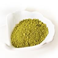 Matcha Grade A from The Persimmon Tree Tea Company