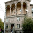 Վալերի Բրյուսովի անվան պետական լեզվաբանական համալսարան – Yerevan State Linguistic University