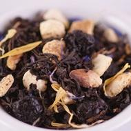 Blueberry Earl Grey from Ovation Teas