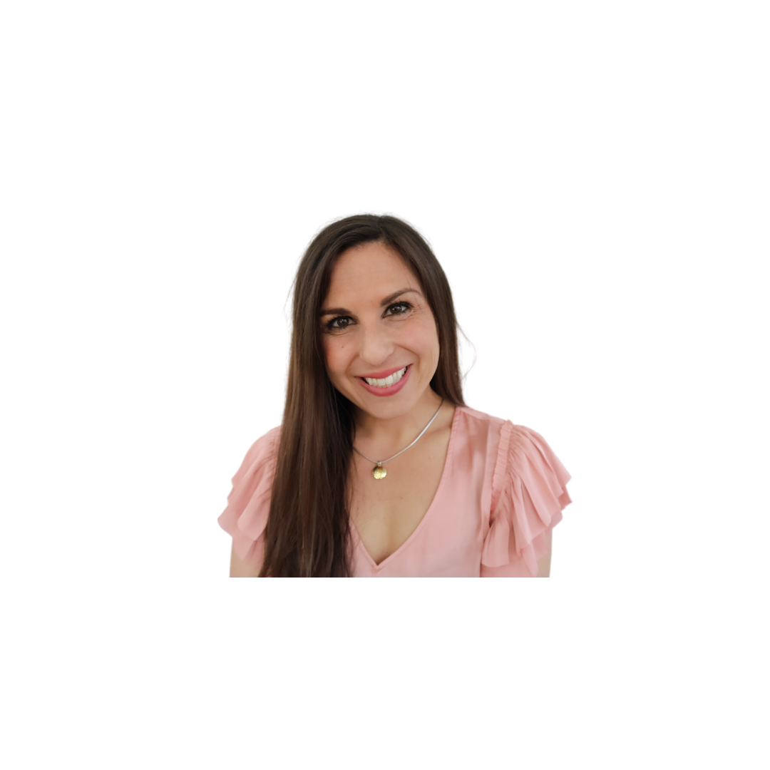 Dr. Heather HIrsch