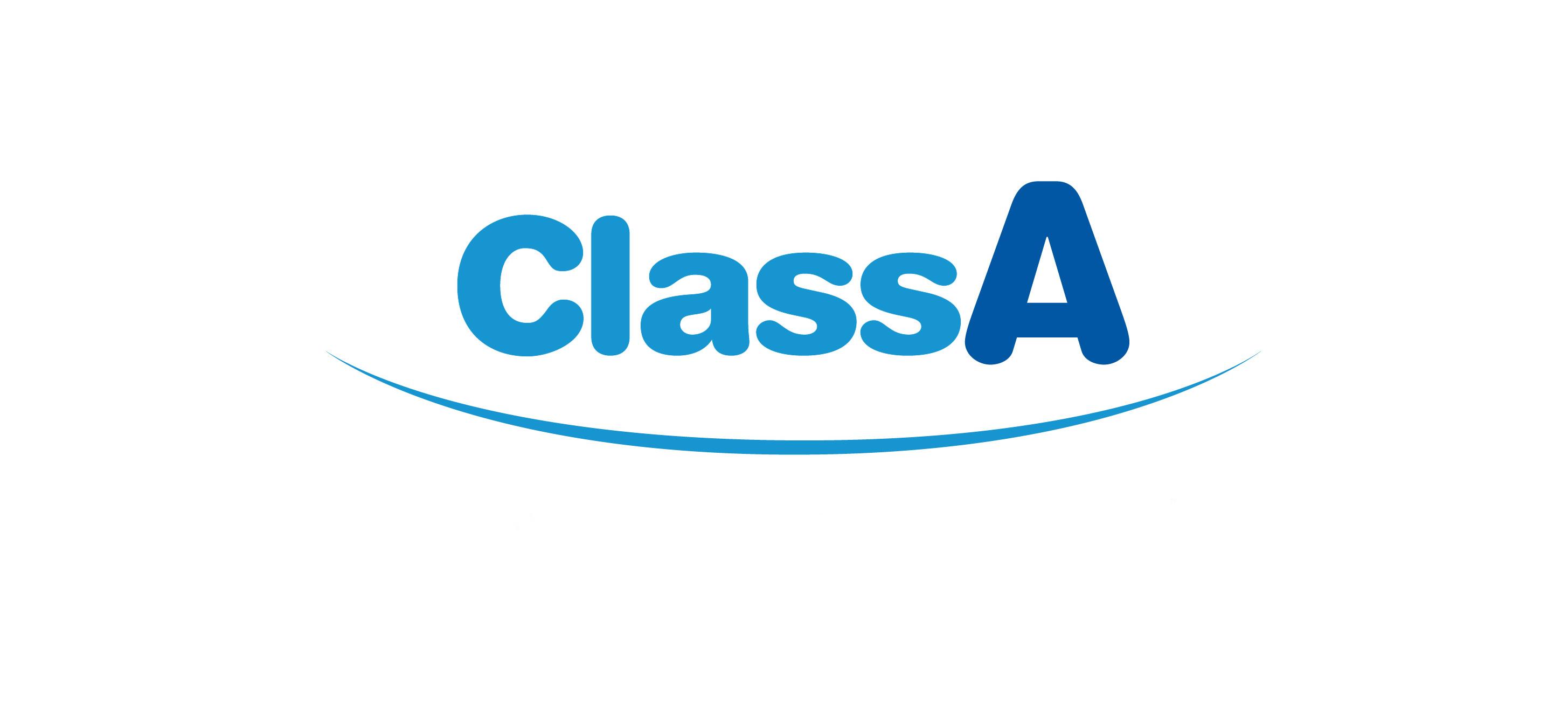 ClassA Team