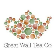 Emperor's 7 Treasures from Great Wall Tea Company