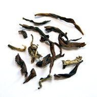 Formosa Superior Fancy Oolong from Queen Cha. Oolong Tee