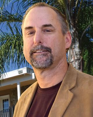 Bob Tyler