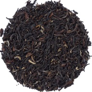 Darjeeling Jungpana Upper ,Second Flush 2012 Black Tea By Golden Tips Teas from Golden Tips Teas