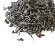 Lapsang Souchong from Sanctuary T